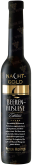 Вино NachtGold Beerenauslese 0.375l