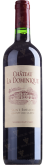 Вино Chateau La Dominique Grand cru Saint-Emilion 2012
