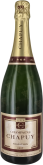 Вино Carte Noir Brut Tradition Chapuy