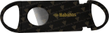Табак Cigar Cutter with one blade with the logo Habanos