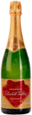 Вино Diebolt-Vallois Tradition Brut