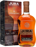 Крепкие напитки Jura Diurachs Own 16 years gift box