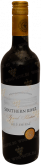 Вино Southern River Special Selection Shiraz 2015