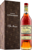 Крепкие напитки Baron Legrand Bas Armagnac 1994 wood box