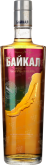 Другие напитки Baikal Thyme and Ginger 0.5l
