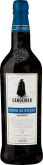 Вино Medium Sweet Jerez Sandeman