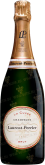 Вино Laurent-Perrier La Cuvee Brut