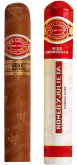 Табак Romeo Y Julieta Wide Churchills