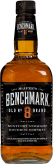 Крепкие напитки Benchmark №8 Buffalo Trace Distillery