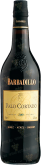 Вино Barbadillo Palo Cortado aged 30 years