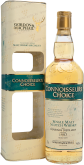 Крепкие напитки Benriach 1997 Connoisseurs Choice gift box