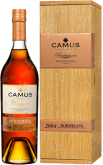 Крепкие напитки Camus Cuvee Vintage 2004 Borderies