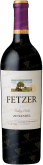 Вино Zinfandel Valley Oaks Fetzer 2016