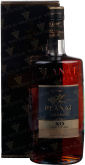 Крепкие напитки Planat XO Imperial in gift box