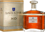 Крепкие напитки Louis Royer XO in gift box