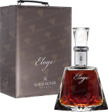 Крепкие напитки Louis Royer Eloge Grande Champagne in gift box