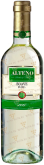 Вино Alteno Soave 2016