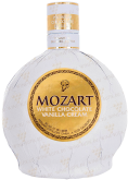 Другие напитки Mozart White Chocolate Vanilla Cream