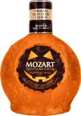 Другие напитки Mozart Chocolate Cream Pumpkin Spice