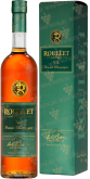 Крепкие напитки Roullet VS Grande Champagne in gift box