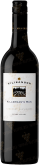 Вино Cabernet Sauvignon Clare Valley Killerman