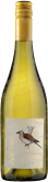 Вино Chardonnay Central Valley Aves del Sur 2016