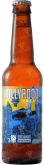 Другие напитки Stewart Hollyrood Pale Ale