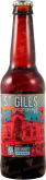 Другие напитки Stewart St. Giles Scotch Ale