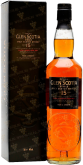 Крепкие напитки Glen Scotia 15 Years Old gift box