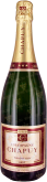 Вино Chapuy Brut Tradition NV
