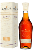 Крепкие напитки Camus VSOP Borderies in gift box