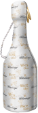 Вино Schlumberger White Secco in Bottle Cooler