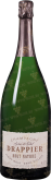 Вино Drappier Brut Nature Zero Dosage 1,5L