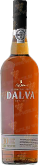 Вино Dalva Dry White Porto 10 years old