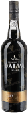 Вино Dalva Late Bottled (LBV) Porto 2012