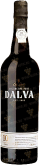 Вино Dalva Porto 10 years old