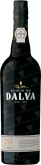 Вино Dalva Porto 20 years old