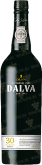 Вино Dalva Porto 30 years old