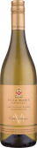 Вино Villa Maria Cellar Selection Sauvignon Blanc 2017