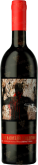 Вино The Bachelor Collection Cabernet Franc 2012