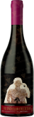 Вино The Bachelor Collection Pinot Noir 2013