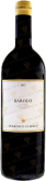 Вино Barolo Domenico Clerico 2011
