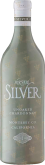Вино Mer Soleil Silver Unoaked Chardonnay 2013