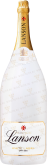 Вино Lanson White Label Dry Sec