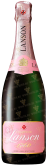 Вино Lanson Rose Label Brut Rose