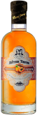 Другие напитки The Bitter Truth Apricot Liqueur 0,5L