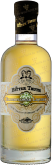 Другие напитки The Bitter Truth Elderflower Liqueur 0,5L