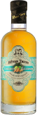 Другие напитки The Bitter Truth Golden Falernum 0,5L