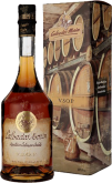 Крепкие напитки Calvados Morin Selection 0,7L in gift box