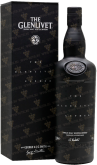 Крепкие напитки Glenlivet Cipher in gift box 0,7L